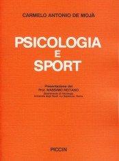 Psicologia dello sport De Mojà: De Mojà