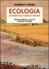 Ecologia: Odum