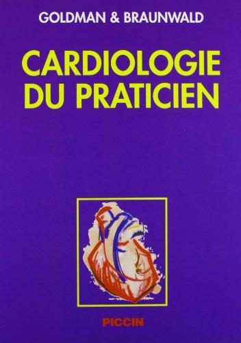 9788829915996: Cardiologie du Praticien