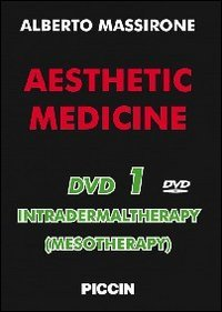 9788829920105: Intradermal Therapy (Mesotherapy)