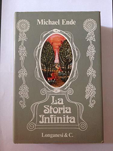 9788830400290: La storia infinita (La Gaja scienza)