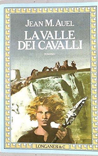 Valle Di Cavalli (La) (8830406481) by [???]