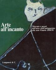 Arte All'Incanto: Mercato e Prezzi dell'Arte e dell'Antiquariato alle Aste Finarte ...