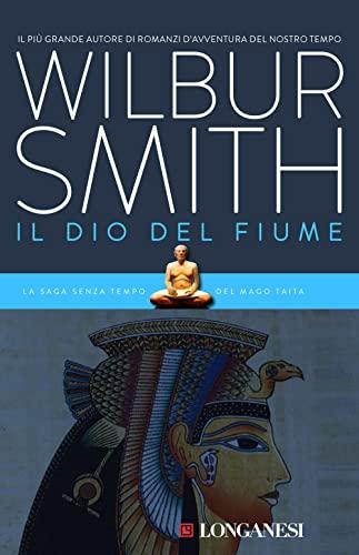 Il dio del fiume: Smith, Wilbur