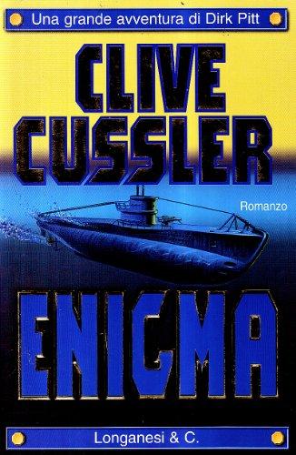 9788830411685: Enigma (La Gaja scienza)
