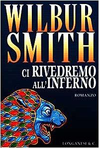 Ci rivedremo all'inferno: Smith, Wilbur