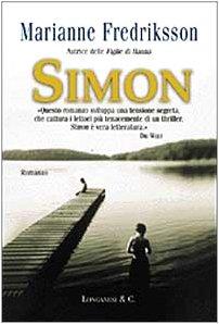 Simon (8830416886) by [???]