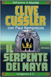 9788830418141: Il serpente dei Maya (La Gaja scienza)