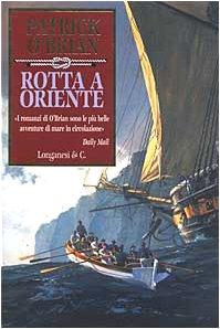 Rotta a Oriente (9788830419803) by [???]