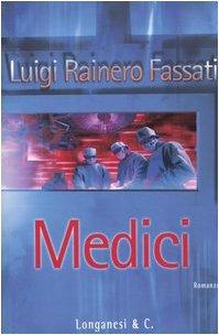 9788830421516: Medici