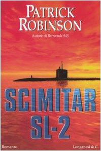 9788830422377: Scimitar SL-2