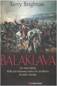 9788830422643: Balaklava