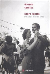 Satire italiane (8830426180) by [???]