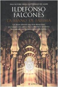 9788830427228: La mano di Fatima