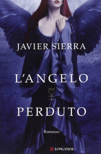 9788830432550: L'angelo perduto (La Gaja scienza)