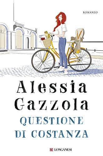 9788830452497: Questione di Costanza