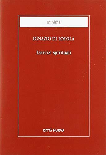 9788831114493: Esercizi spirituali
