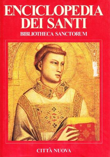 9788831193115: Bibliotheca sanctorum vol. 11 - Ragen-Stefa