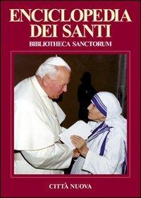 9788831193474: Bibliotheca Sanctorum. Enciclopedia dei santi. Terza appendice