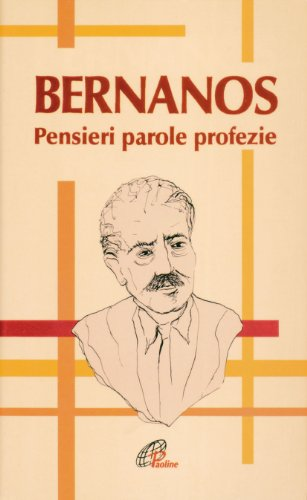 Pensieri, parole, profezie (8831511866) by Georges Bernanos