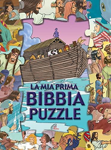 La mia prima Bibbia puzzle (8831530380) by [???]