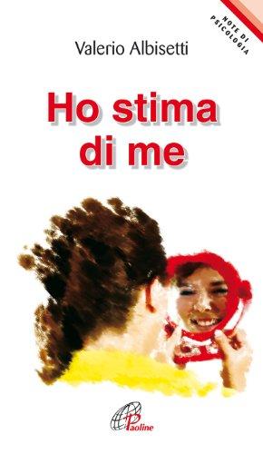 Ho stima di me: Valerio Albisetti