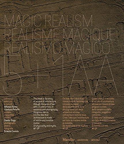 9788831719223: 5Earths + 1form: Magic Realism