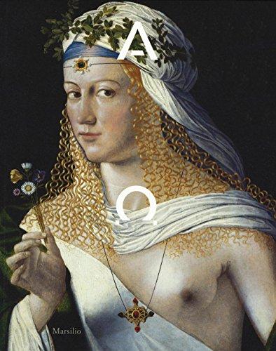 9788831723619: Aldo Manuzio. Il Rinascimento di Venezia. Catalogo della mostra (Venezia, 19 marzo 2015-19 giugno 2016)
