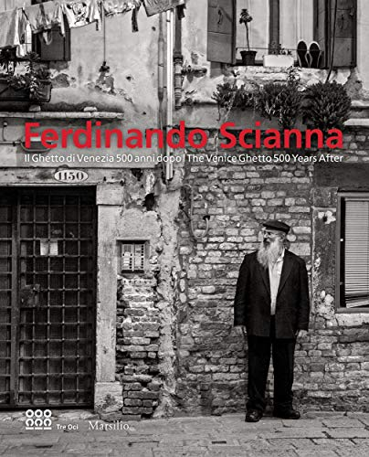 Ferdinando Scianna Format: Hardcover: CURTI, DENIS