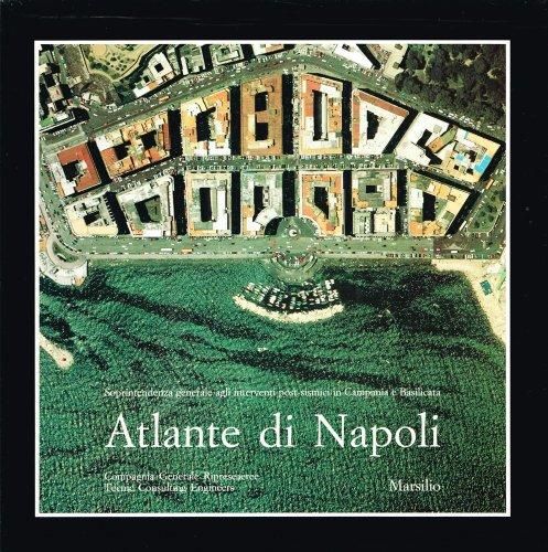 Atlante Di Napoli