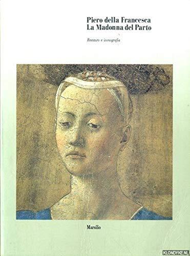 Piero della Francesca - La Madonna del