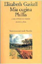 9788831758420: Mia cugina Phillis