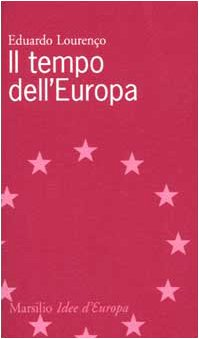 Tempo Dell'europa (Il) (8831776908) by [???]