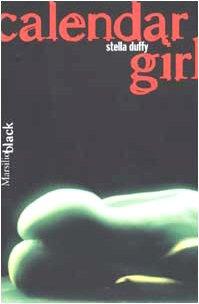 9788831778787: Calendar girl