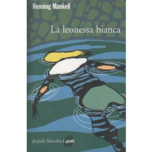 9788831787215: Leonessa Bianca (La)