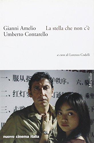 9788831790338: Stella Che Non C'è (La)