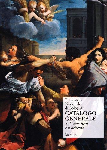 9788831791779: Pinacoteca Nazionale di Bologna. Catalogo generale