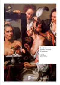 Il Collezionismo D'Arte a Venezia. Il Seicento.: Mason Stefania e
