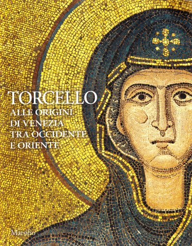 9788831799010: Torcello