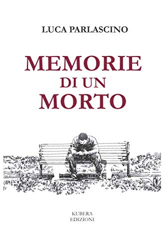 9788832051612: Memorie di un morto