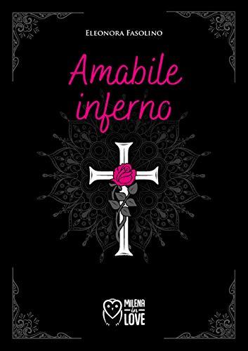 Amabile inferno (Milena in love): Fasolino, Eleonora