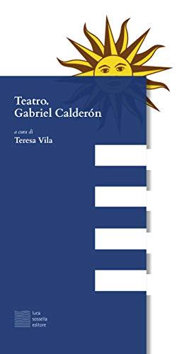 Calderon Gabriel Abebooks