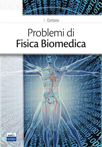 9788833190396: Problemi di fisica biomedica