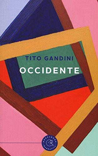 Occidente (Narrativa): Gandini, Tito