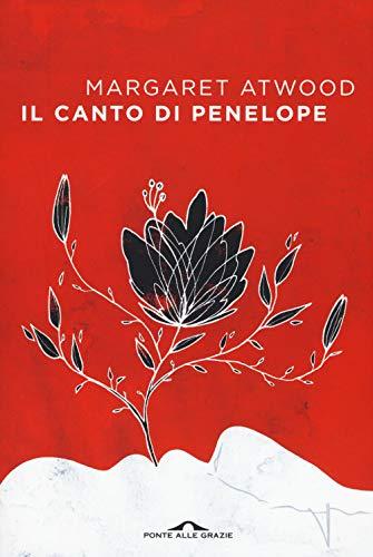 9788833311326: Il canto di Penelope