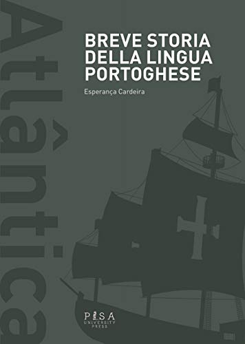 Breve storia della lingua portoghese: Cardeira, Esperanza