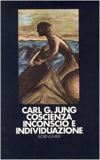 Coscienza inconscio e individuazione (8833900339) by [???]
