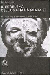 Il problema della malattia mentale (8833903192) by GUSTAV JUNG Carl -