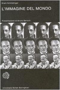 L'immagine del mondo (8833904067) by Erwin Schrödinger