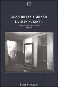 CLASSICI ITALIANI UTET. FOSCOLO. Vol. I POESIE E PROSE D'ARTE. Vol. II SAGGI CRITICI